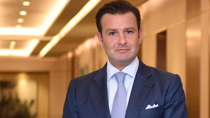 Après avoir implanté sa banque privée à Londres, la filiale du groupe OCBC, vient de recevoir sa licence pour l'exécution d'ordres et le conseil en investissement au Luxembourg.