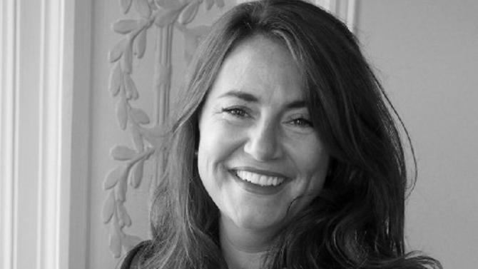 Mathilde Cousteau rejoint Bersay & Associés en qualité d'of counsel pour consolider l'équipe du pôle contentieux et arbitrage.