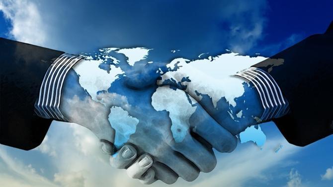 Quatre ans après avoir scellé un partenariat avec Andersen Global, STC Partners renforce cette alliance en devenant Andersen Tax & Legal au plan international.