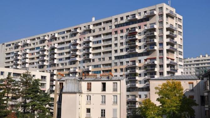 Le ministère de la Cohésion des territoires a lancé un nouvel appel à projets pour la construction de logements sociaux. Les organismes HLM ont jusqu'au mois d'octobre pour présenter leurs projets.