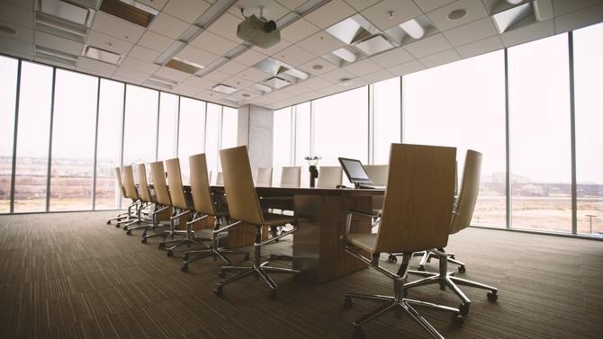 Seize créations de cabinets sont recensées cette année. Certaines structures innovent en se concentrant sur des nouveaux segments d'activités, à l'instar d'Aperwin et Mar & Law.