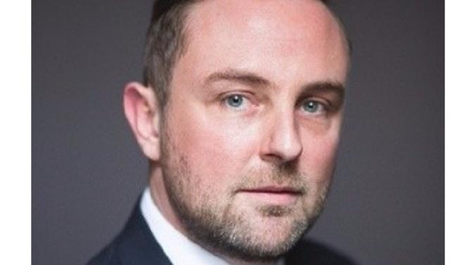 Jérôme Albertin devient counsel du département fusions-acquisitions/private equity de BG2V.