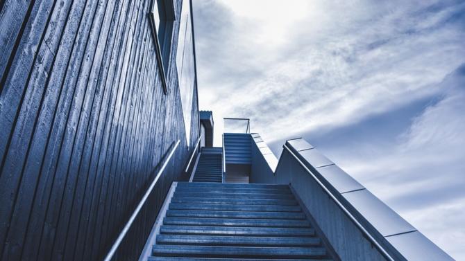 La moitié des meilleurs cabinets d'avocats d'affaires affichent une progression de leur chiffre d'affaires. Certains se sont particulièrement surpassés avec une croissance à deux chiffres.