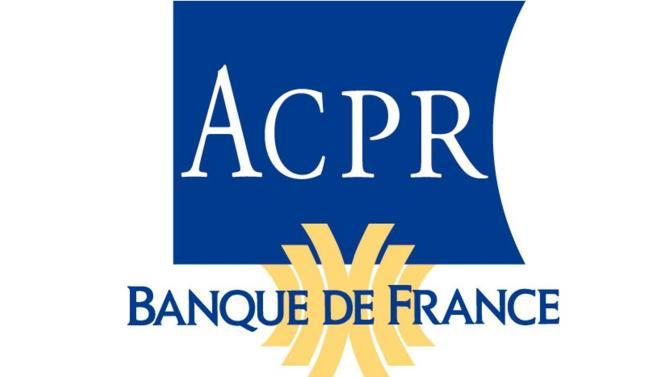 Plus de dix milliards d'euros sur les contrats d'épargne retraite supplémentaire ne sont jamais réclamés par leurs bénéficiaires. L'ACPR alerte le Parlement et préconise la création d'un fichier national unique regroupant les informations relatives à l'ensemble des droits à retraite.