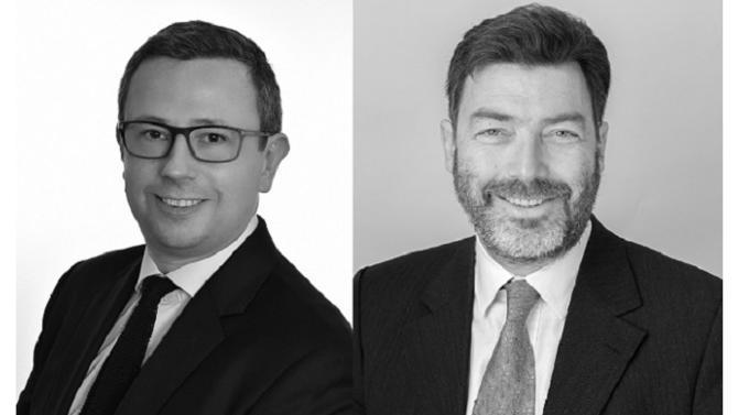 Spécialiste du restructuring et des special situations dans lesquelles il accompagne les banques, Matthieu Barthélemy rejoint le cabinet De Gaulle Fleurance & Associés, qui comptait déjà deux associés sur le secteur des entreprises en difficulté.