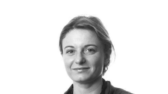 Malka Marcinkowski devient la troisième associée du département concurrence & distribution de UGGC Avocats.