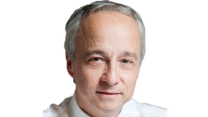 L'avocat spécialiste du M&A Éric Lasry est élu à nouveau managing partner de Baker McKenzie à Paris. À cette occasion, le comité de direction du bureau est recomposé.