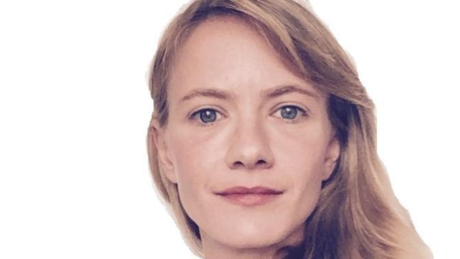 Pauline Blassel est nommée secrétaire générale de l'Hadopi et succède à Jean-Michel Linois-Linkovskis.