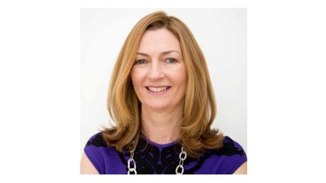 Anne Richards, l'une des dirigeantes les plus connues du secteur de la gestion d'actifs en Europe, devient le nouveau CEO de Fidelity International et quitte son poste de directrice générale de M&G Investments.