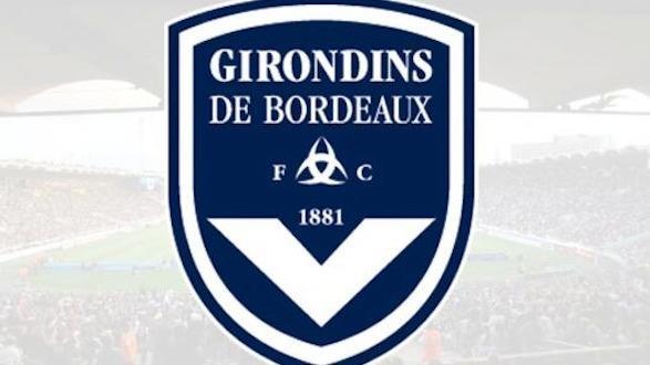 Cette opération participe d'un mouvement général d'internationalisation de la Ligue 1. General American Capital Partners (GACP) valorise le club entre 70 et 100 millions d'euros.