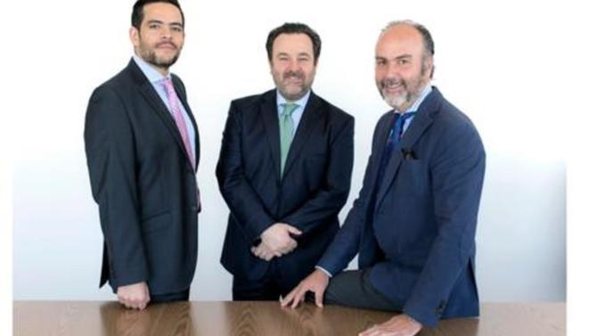 García Mingo & Tejedo Abogados ouvre ses portes à Mexico.