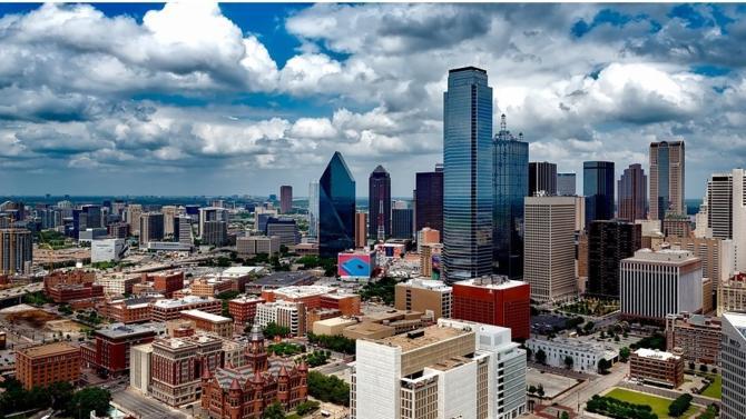 Après Houston, Kirkland & Ellis ouvre un deuxième bureau texan.