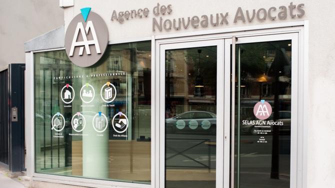 L'Autorité de la concurrence a refusé de faire droit à la demande d'AGN Avocats de mettre fin aux mesures conservatoires de l'ordre des avocats de Toulouse visant à limiter l'activité du cabinet.