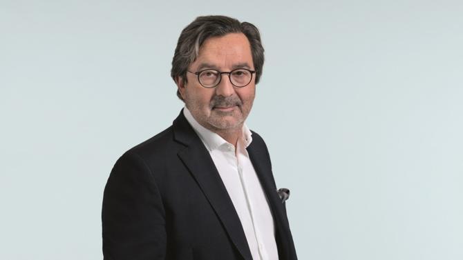 Après une année 2017 record durant laquelle Amundi fut l'un des principaux acteurs du marché, la donne change en 2018. Les investisseurs deviennent plus attentistes. Directeur général d'Amundi Immobilier, Jean-Marc Coly détaille sa stratégie à Décideurs.
