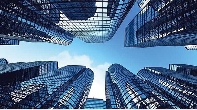 Indice clé pour les actionnaires d'une entreprise, le ROE mesure la rentabilité du capital investi par les investisseurs.