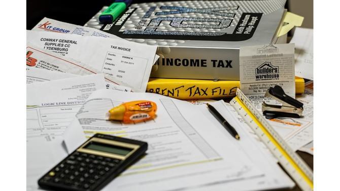 Dans quelques mois, l'impôt sur le revenu sera directement prélevé à la source : un changement majeur qui risque de bouleverser la fiscalité traditionnelle du pays.