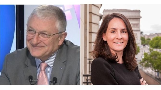 Le cabinet d'avocats indépendant Jeausserand Audouard élargit ses prestations dédiées aux entreprises en attirant le professeur Alain Bloch et Marie-Paule Noël.
