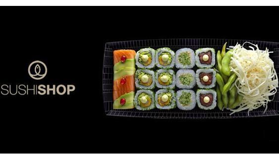 Le groupe polonais dépense 240 millions d'euros pour racheter le français Sushi Shop, première chaîne européenne de restauration japonaise. La direction ne changera pas.