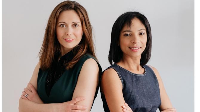 Dotées d'une aptitude partagée à entreprendre, Baï-Audrey Achidi et Laure Varachas ont choisi de s'associer pour créer une structure dédiée à l'accompagnement juridique des entreprises. Grâce à une offre large en corporate/M&A, le cabinet localisé à Boulogne adopte un positionnement clair et efficace.