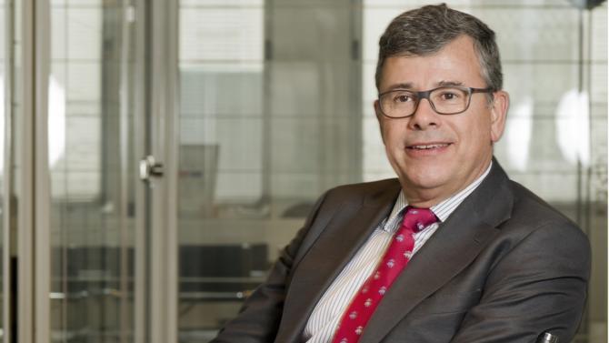Si l'actionnariat salarié est assez récent chez Valeo, Bruno Guillemet, son directeur des ressources humaines, est bien décidé à le faire entrer dans la culture du groupe. Il mise pour cela sur la régularité et la lisibilité du dispositif.
