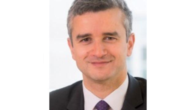 Directeur exécutif France et Benelux chez Goldman Sachs AM, Yacine Boumahrat revient sur l'actualité de la société de gestion du célèbre établissement. Fait-il être bon d'être un géant dans l'Hexagone ? Éléments de réponse en perspective !