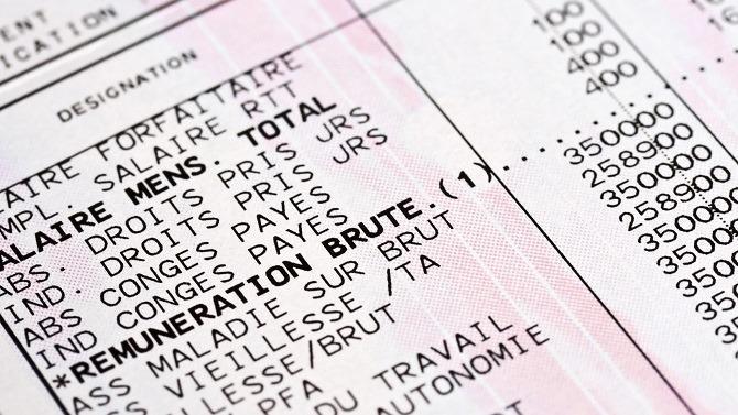 La transparence ne concerne pas uniquement les rapports de l'entreprise et d'un candidat, elle rayonne sur tous les aspects de la gestion des ressources humaines. Mais s'il est un sujet à propos duquel elle inquiète, en France en tout cas, c'est bien celui de la rémunération.