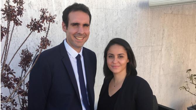 Deux avocats séniors, Lydia Hamoudi et Clément Salines, viennent de s'associer pour proposer aux entreprises leur expertise en droit social, tant en phase de conseil que lors des contentieux.