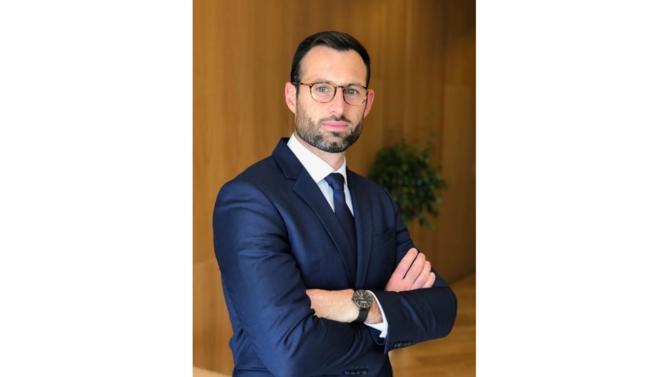 Stéphane Baquet, CEO de WYD, nous parle des spécificités de la chasse de têtes dans ses secteurs de prédilection