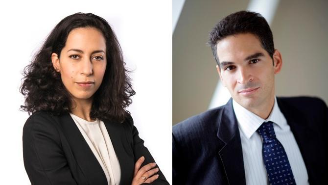 Le cabinet fondé par Michel Fieh début 2018 accueille déjà deux nouveaux associés : Fayrouze Masmi-Dazi et Emmanuel Scialom.