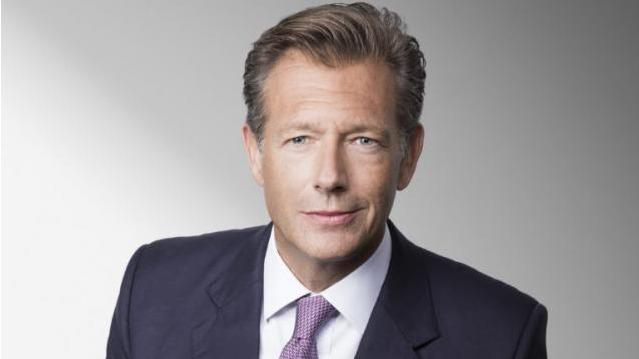 Le groupe bancaire suisse a annoncé la signature d'un accord avec la famille dirigeante de la banque privée suédoise Öhman Bank.