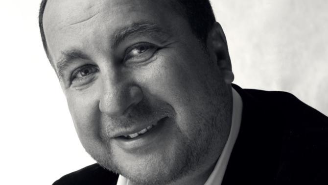 Décrit comme l'un des hommes les plus influents de France, Stéphane Fouks évolue dans les hautes sphères de la communication depuis la fin des années 1980. Le vice-président de Havas, d'ordinaire discret dans les médias, évoque pour Décideurs sa vision du marché et les enjeux de sa profession.
