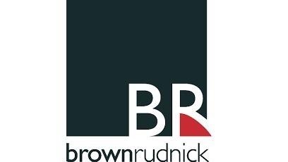Brown Rudnick has hired private equity partner Philip Watkins from Katten Muchin Rosenman in London