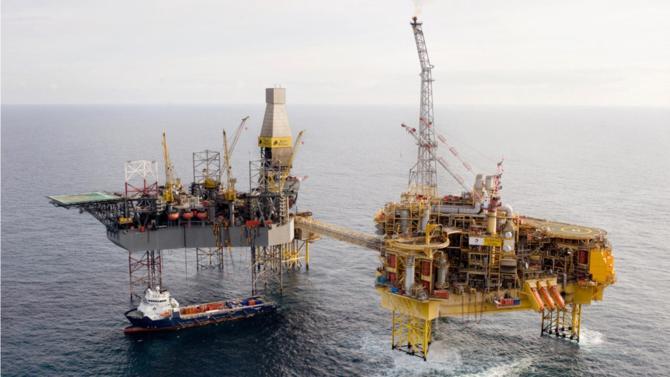 Total a découvert un champ gazier de taille considérable au large des îles Shetland, situées au nord-est de l'Écosse. Cette découverte tombe à pic pour le pétrolier qui compte intensifier ses activités en Mer du Nord.