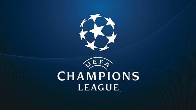 L'édition 2018/2019 de la prestigieuse Ligue des Champions en est encore à ses prémices et va susciter enthousiasme et déception chez les supporters des grands clubs européens. Sur le papier, ces derniers partent tous avec les mêmes chances et le fair-play financier de l'UEFA y veille. Mais dans les faits et en particulier juridiquement qu'en est-il ?