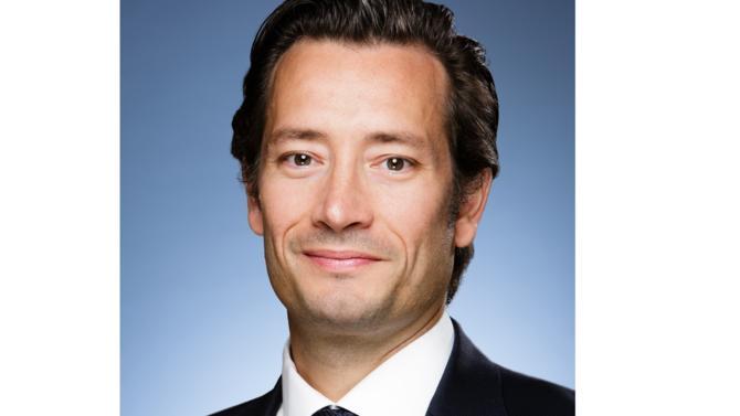 Créé en 1994, le bureau français de Fidelity International est un acteur historique de la gestion active. Jean-Denis Bachot, son directeur, détaille sa vision du marché et revient sur l'actualité récente de la société de gestion.