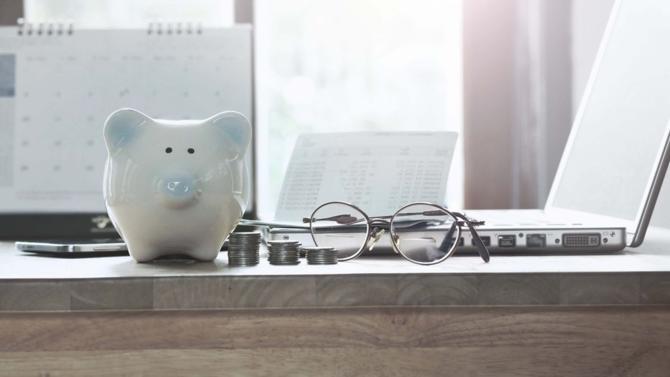 Créée dans les années 1960, l'épargne salariale n'a pas encore réussi à gagner la popularité qu'elle mérite. La loi Pacte, portée par Bruno Le Maire, a pour ambition d'y remédier.