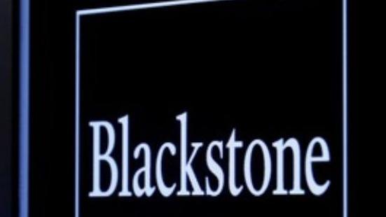 Thomson Reuters cède sa plateforme de données financières de marchés à un consortium d'investisseurs emmené par Blackstone.
