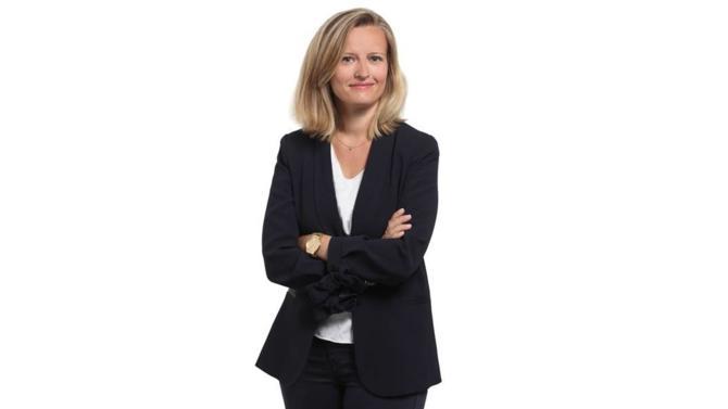 Mathilde Delaunay arrive chez Guillemin Flichy en qualité d'of counsel pour créer une offre dédiée à l'accompagnement juridique des organismes à but non lucratif.