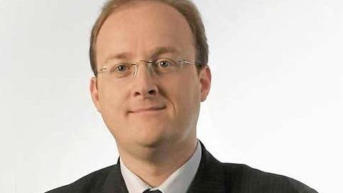 Frédéric Buzaré rejoint La Financière de l'Échiquier en tant que gérant du fonds Échiquier Agressor à compter du 1er octobre 2018 ou il travaillera en relation étroite avec Didier Le Menestrel.
