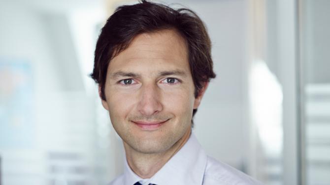 Bien connue sur la place, Comgest est une société de gestion indépendante à dimension internationale. Sébastien de Frouville, responsable relations investisseurs revient sur les spécificités de sa maison.