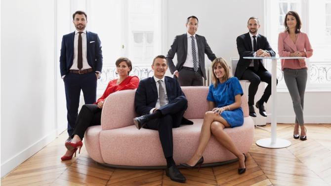 Acacia Legal vient d'ouvrir ses portes. Le nouveau cabinet d'avocats accompagne familles fortunées et dirigeants d'entreprise dans leurs problématiques patrimoniales et professionnelles. L'équipe revient sur les tendances fortes de l'année écoulée.