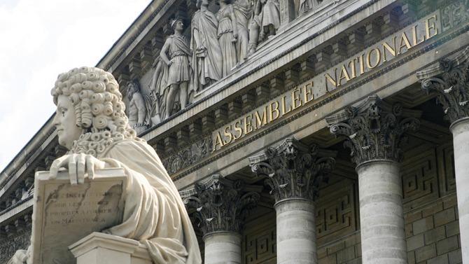 Le volet RSE de la loi Pacte, adoptée en première lecture par l'Assemblée nationale le 9 octobre dernier,  a pour ambition d'inciter les entreprises françaises à évoluer vers un capitalisme  socialement responsable. Suivront-elles ?