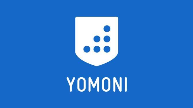À l'occasion de son troisième anniversaire, Yomoni présentait ses résultats dans le cadre privilégié de la joaillerie Courbet.