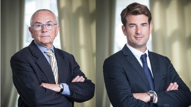 Cornet Vincent Ségurel élargit l'offre de son bureau bordelais en accueillant Arnaud Agostini et Alexandre Adrian en qualité d'avocats directeurs.