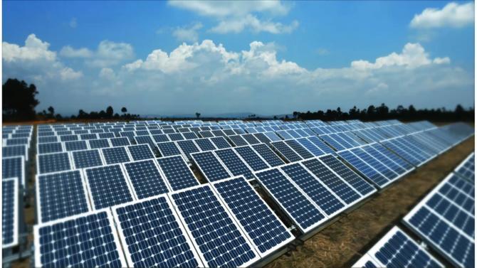 La pépite énergétique du grand distributeur reçoit 150 millions d'euros d'argent frais. L'objectif sera de développer les activités en France et à l'étranger.