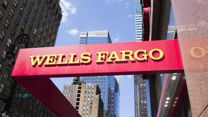 La troisième banque américaine, Wells Fargo & Company, a annoncé avoir déposé une demande de licence d'entreprise d'investissement auprès de l'ACPR (Autorité de contrôle prudentiel et de résolution).