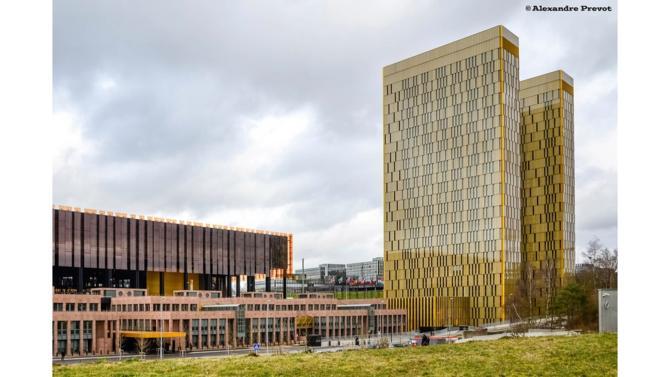 La cour d'appel de Paris a décidé le 16 octobre 2018 de poser une question préjudicielle à la préjudicielle à la Cour de justice de l'Union européenne (CJUE) sur le droit du logiciel.