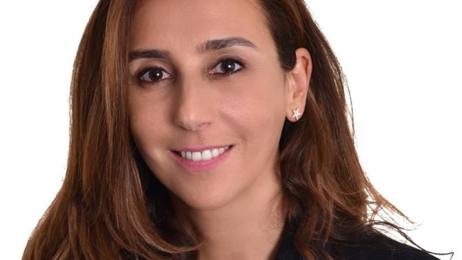 De Gaulle Fleurance & Associés accueille une quarante-troisième associée : Samantha Nataf.