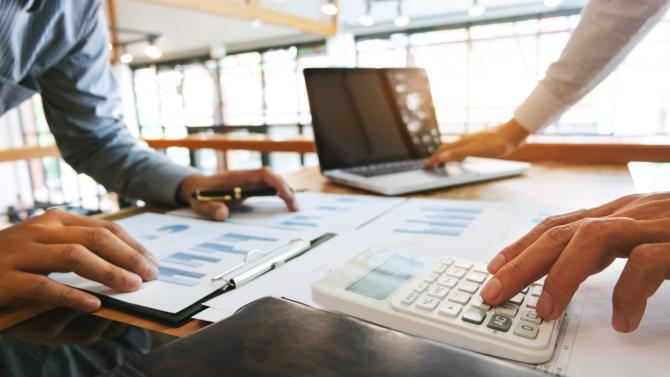 Le cabinet de recrutement spécialisé Robert Half vient de publier son guide des salaires 2019 qui confirme des prévisions de rémunérations optimistes notamment pour les cadres. Focus sur ce qu'il faut retenir.