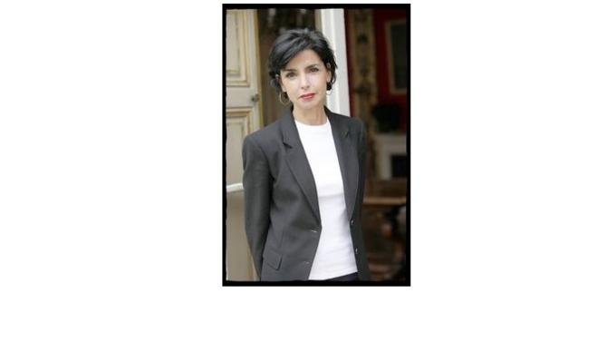 Rachida Dati is a French MEP and the mayor of Paris' 7th district. She gave Leaders League her thoughts on the relationship between collective and individual leadership.
